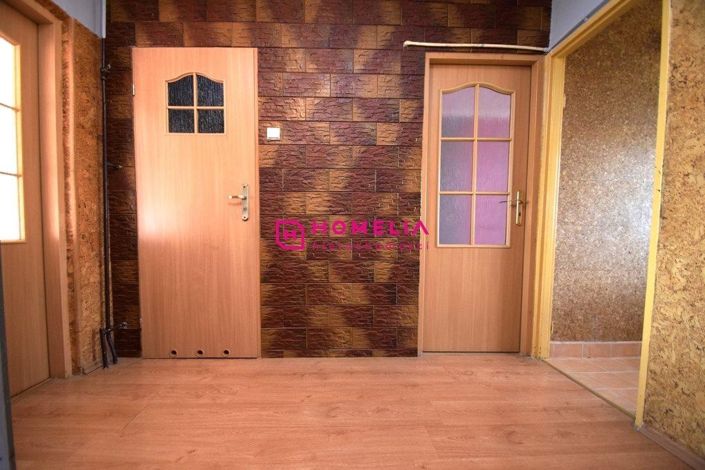Mieszkanie dwupokojowe na sprzedaż Starachowice  46m2 Foto 9