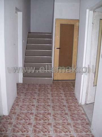 Dom na sprzedaż Wyszków  130m2 Foto 1