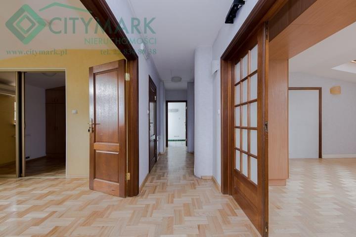 Dom na sprzedaż Warszawa, Mokotów, Górny Mokotów  555m2 Foto 9