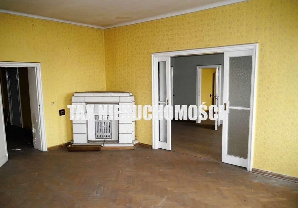 Lokal użytkowy na sprzedaż Sosnowiec, Centrum, 3 Maja 17  2246m2 Foto 8