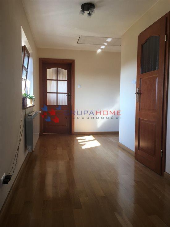 Dom na sprzedaż Piaseczno, Zalesie Dolne  249m2 Foto 6