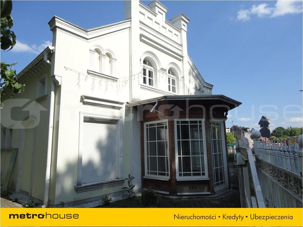 Dom na wynajem Sulechów, Sulechów  226m2 Foto 6