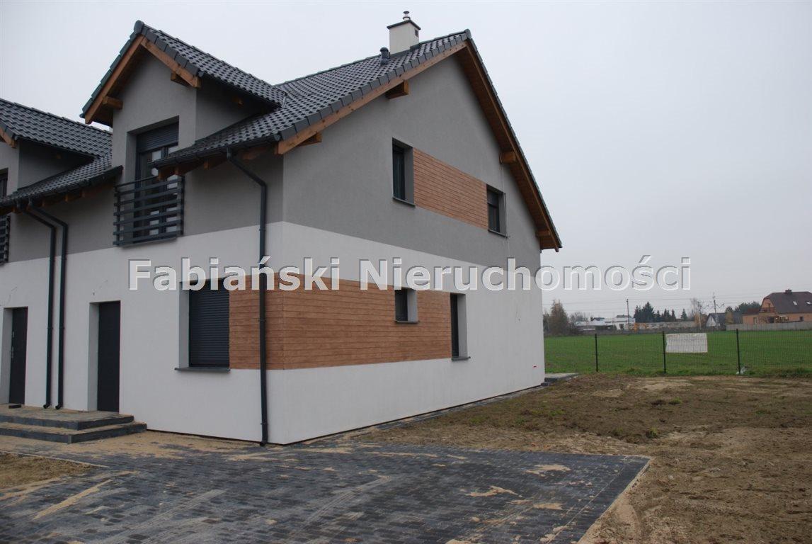 Dom na sprzedaż Dopiewiec, Wykończenie premium, gotowy do odbioru, 4 sypialnie, OSTATNI wolny lokal  107m2 Foto 2