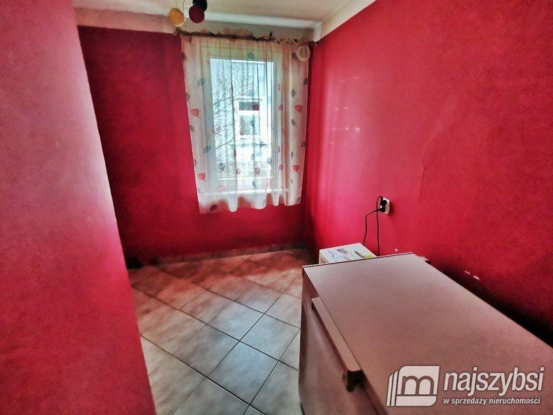 Dom na sprzedaż Goleniów, obrzeża  200m2 Foto 10