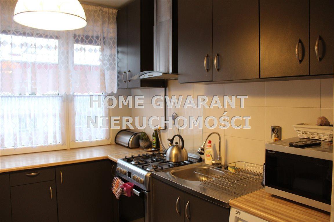 Mieszkanie czteropokojowe  na sprzedaż Mińsk Mazowiecki  72m2 Foto 1