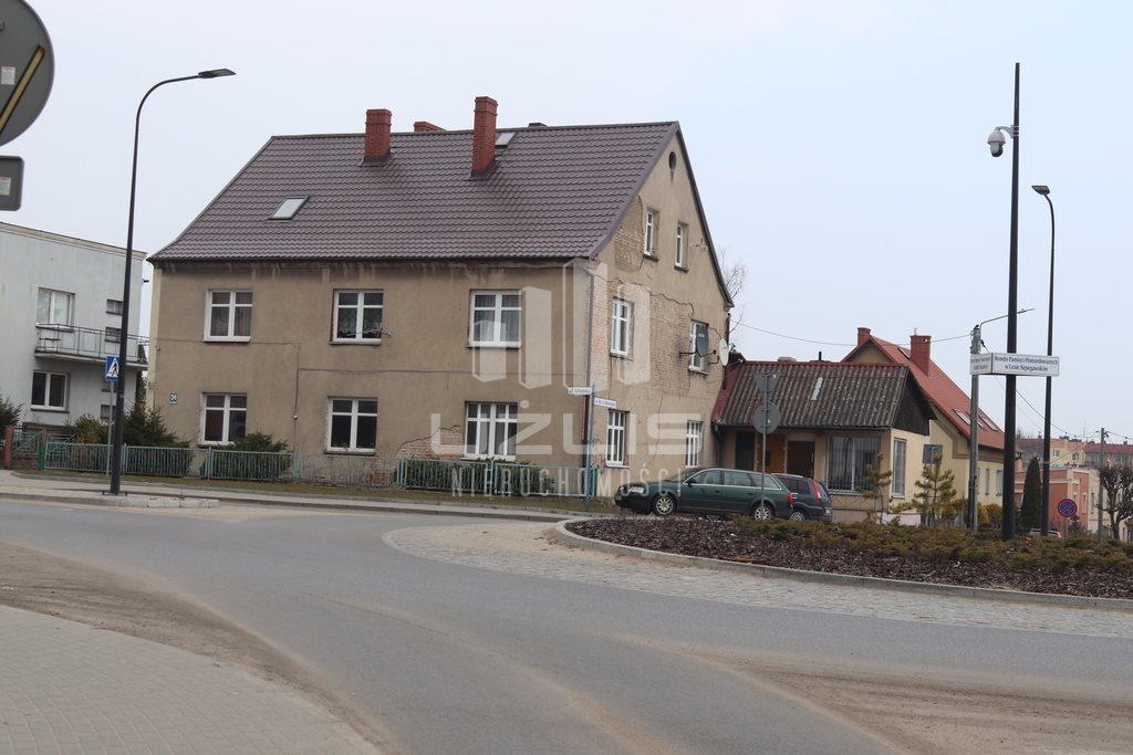 Dom na sprzedaż Starogard Gdański  360m2 Foto 6