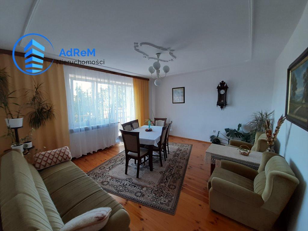 Dom na sprzedaż Białystok, Zawady  340m2 Foto 3