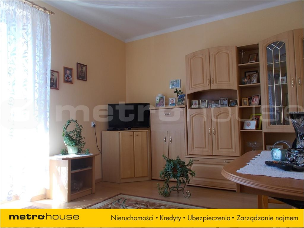 Mieszkanie dwupokojowe na sprzedaż Iława, Iława, Konopnickiej  35m2 Foto 2