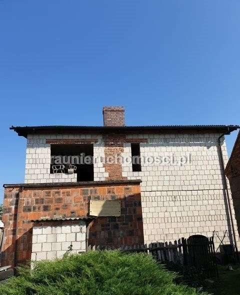 Dom na sprzedaż Dolsk, ul. gostyńskie przedmieście  209m2 Foto 10