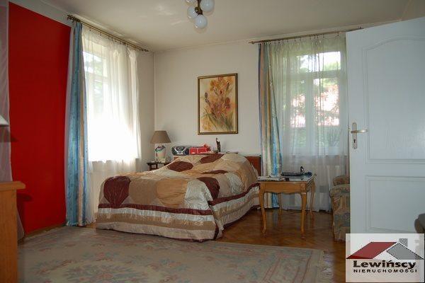Dom na sprzedaż Komorów, Brzozowa  191m2 Foto 1