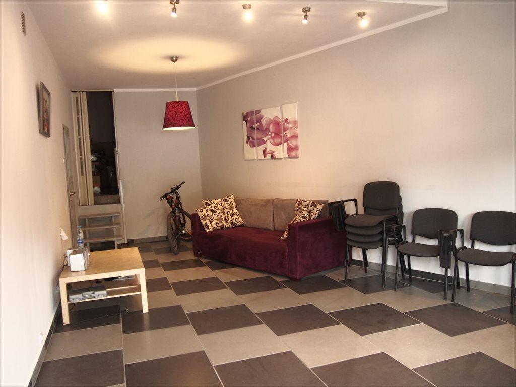 Dom na sprzedaż Poznań, Grunwald, Ławica  279m2 Foto 8