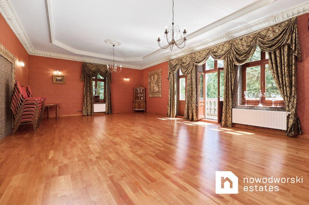 Dom na sprzedaż Opole  2600m2 Foto 10