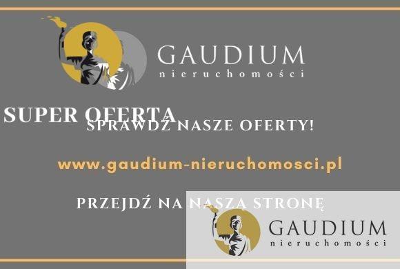 Działka budowlana na sprzedaż Gdańsk, Orunia, Niegowo  3238m2 Foto 5