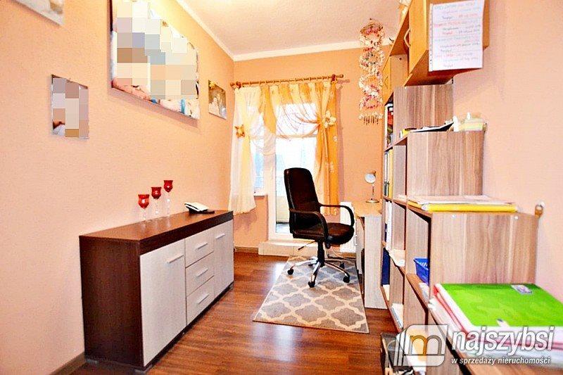 Dom na sprzedaż Nowogard, obrzeża  300m2 Foto 9