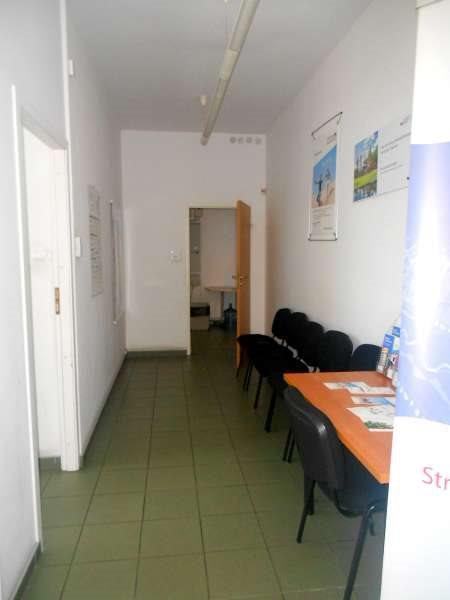 Lokal użytkowy na wynajem Stargard, Centrum, MIKOŁAJA REJA  177m2 Foto 7