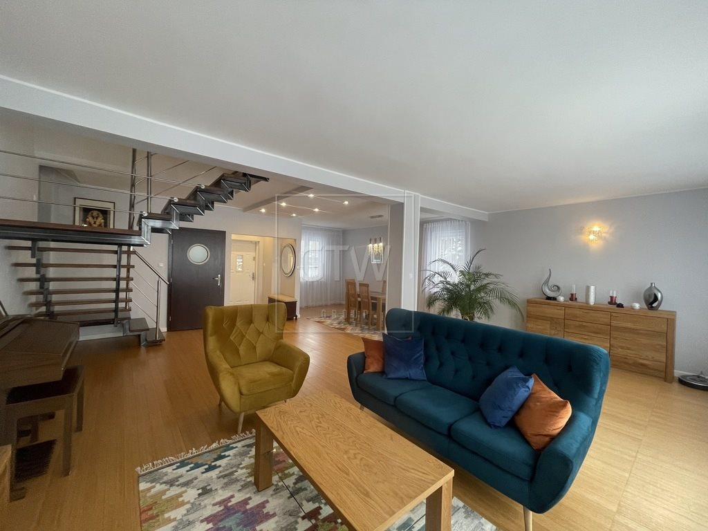 Dom na sprzedaż Belsk Duży  171m2 Foto 1