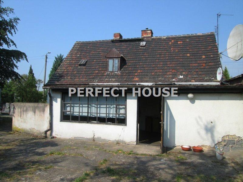 Dom na wynajem Poznań, Dębiec  122m2 Foto 10
