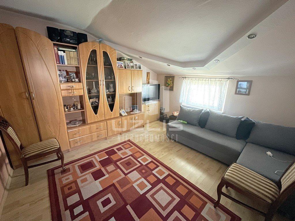 Dom na sprzedaż Starogard Gdański, Gimnazjalna  100m2 Foto 6