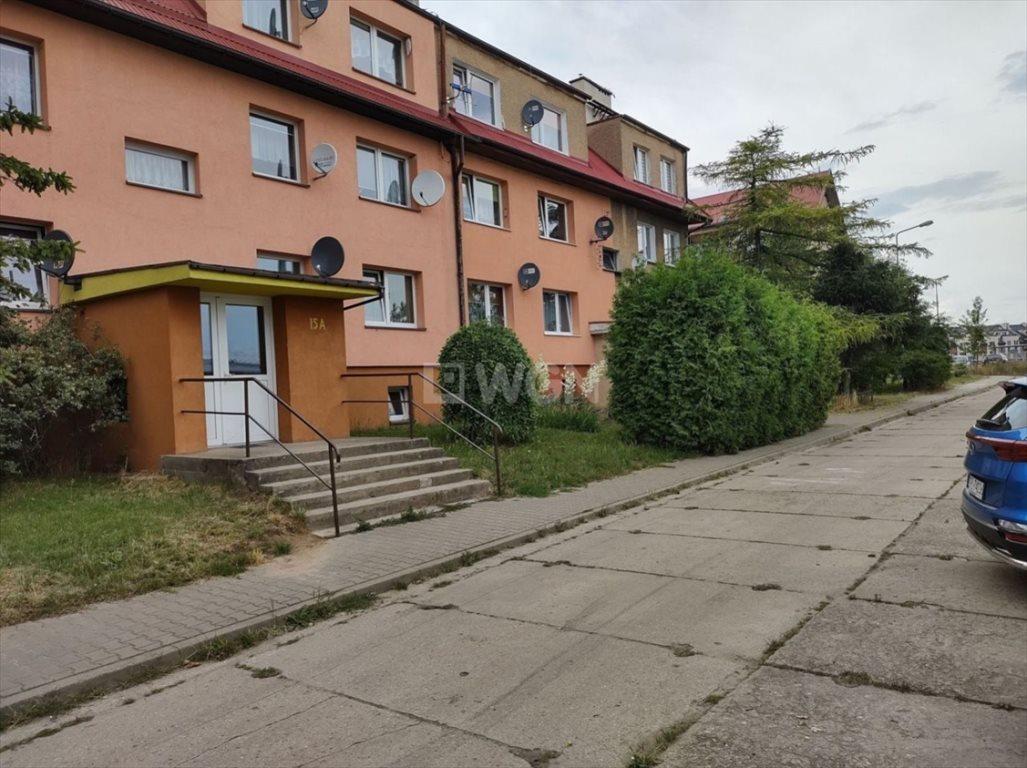 Mieszkanie czteropokojowe  na sprzedaż Skarbimierzyce, Skarbimierzyce, Skarbimierzyce  79m2 Foto 10