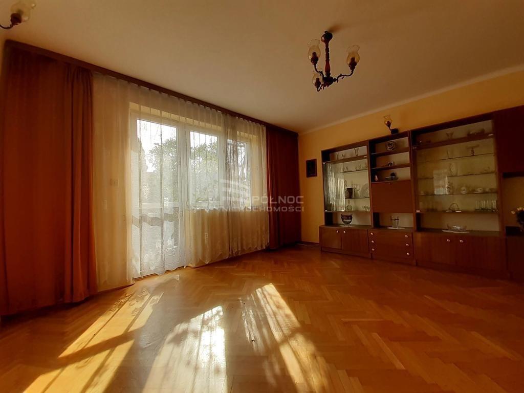 Dom na sprzedaż Biała Podlaska  106m2 Foto 11