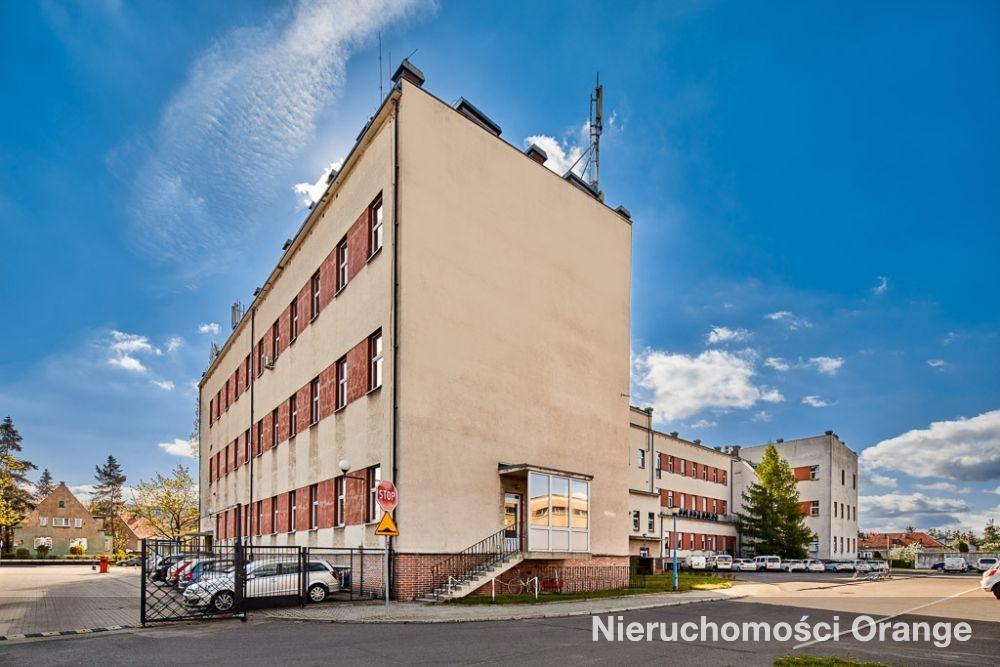 Lokal użytkowy na sprzedaż Legnica  7603m2 Foto 5