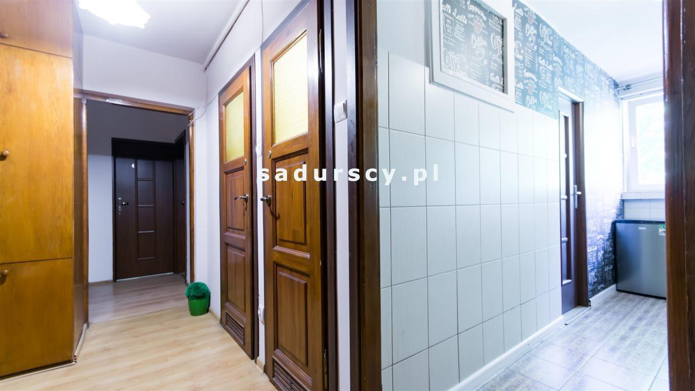 Mieszkanie na sprzedaż Kraków, Prądnik Czerwony, Olsza, Macieja Miechowity  74m2 Foto 12