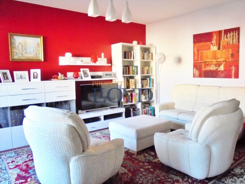 Mieszkanie czteropokojowe  na sprzedaż Wrocław, Krzyki, Wagnera  88m2 Foto 7