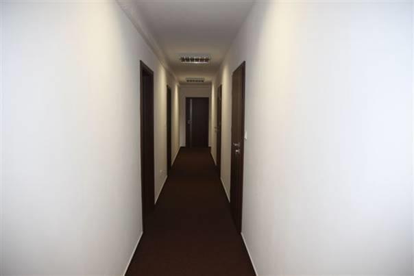 Lokal użytkowy na sprzedaż Warszawa, Śródmieście, Muranów, Pokorna  192m2 Foto 6