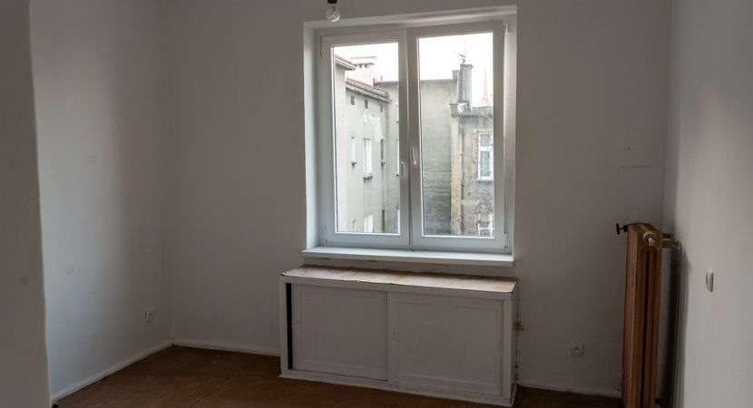 Mieszkanie dwupokojowe na wynajem Bytom, Podgórna  53m2 Foto 7
