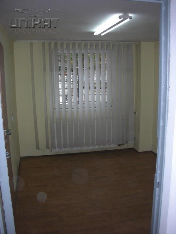 Lokal użytkowy na sprzedaż Koleczkowo, Obrońców Wybrzeża  1624m2 Foto 5