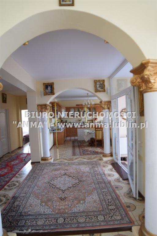 Dom na sprzedaż Marysin  210m2 Foto 5