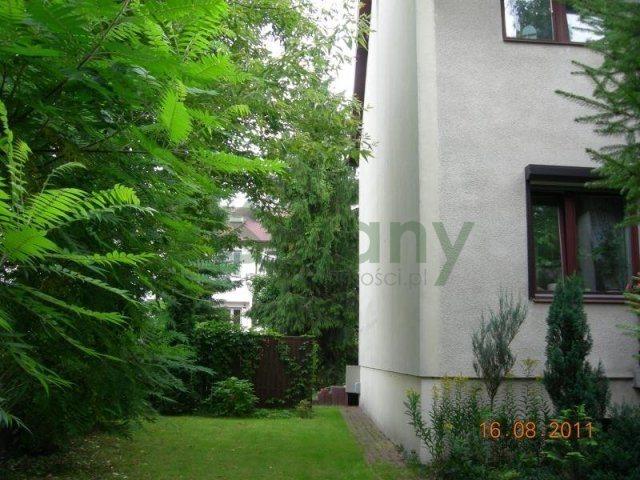 Dom na sprzedaż Warszawa, Wola  250m2 Foto 4
