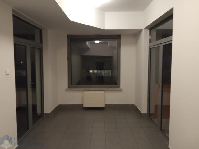 Lokal użytkowy na sprzedaż Warszawa, Wola, Mirów, Prosta  125m2 Foto 4