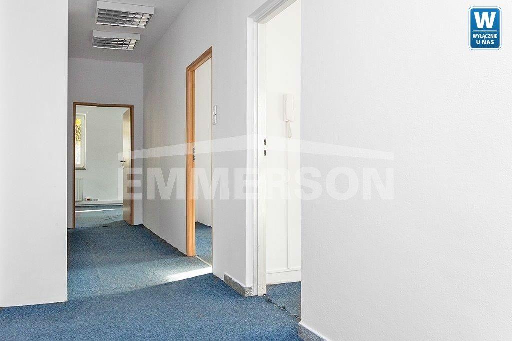 Lokal użytkowy na sprzedaż Warszawa, Wola, Jana Ostroroga  520m2 Foto 8