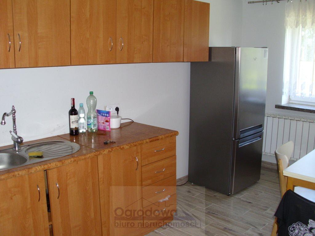 Dom na sprzedaż Żelechów  200m2 Foto 3