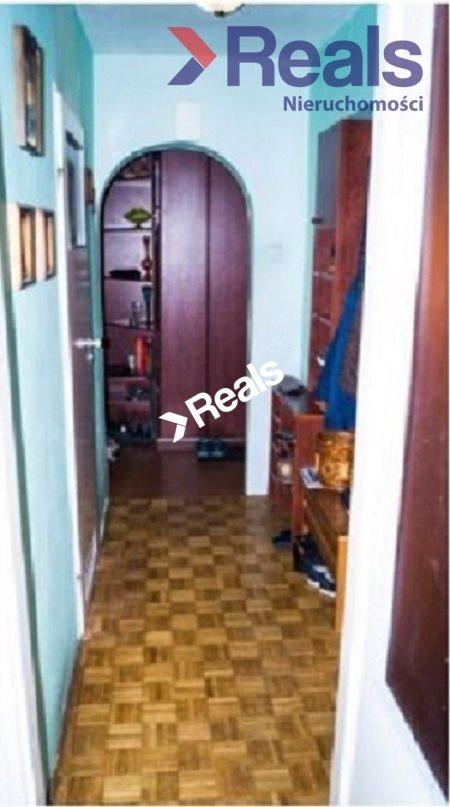 Mieszkanie trzypokojowe na sprzedaż Warszawa, Mokotów, Dolny Mokotów, Czerniakowska  59m2 Foto 5