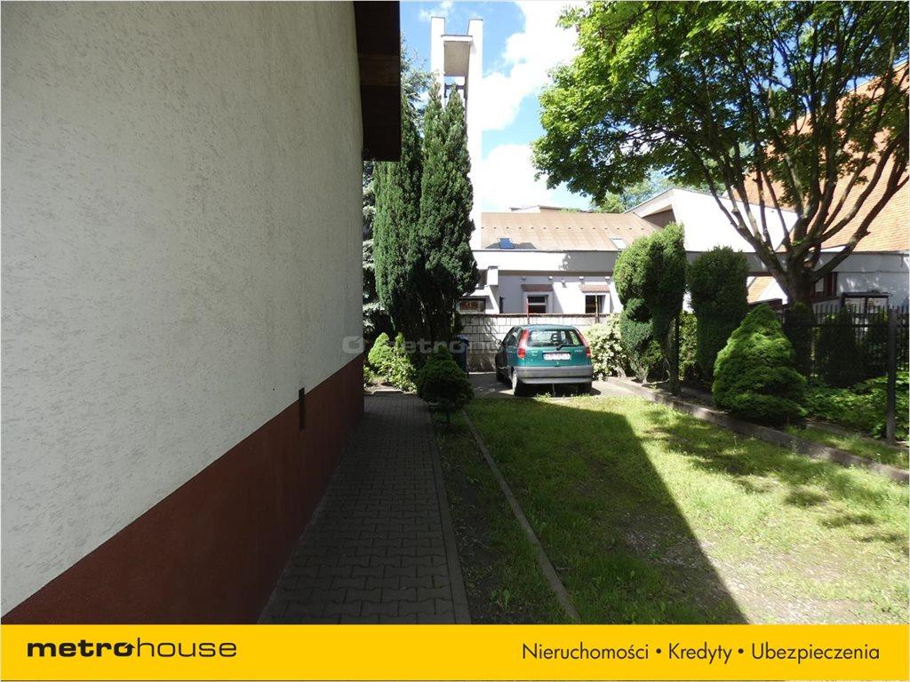 Dom na wynajem Kraków, Krowodrza  100m2 Foto 10