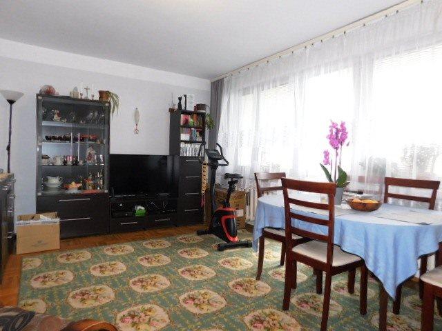 Mieszkanie trzypokojowe na sprzedaż Giżycko, Suwalska  61m2 Foto 2