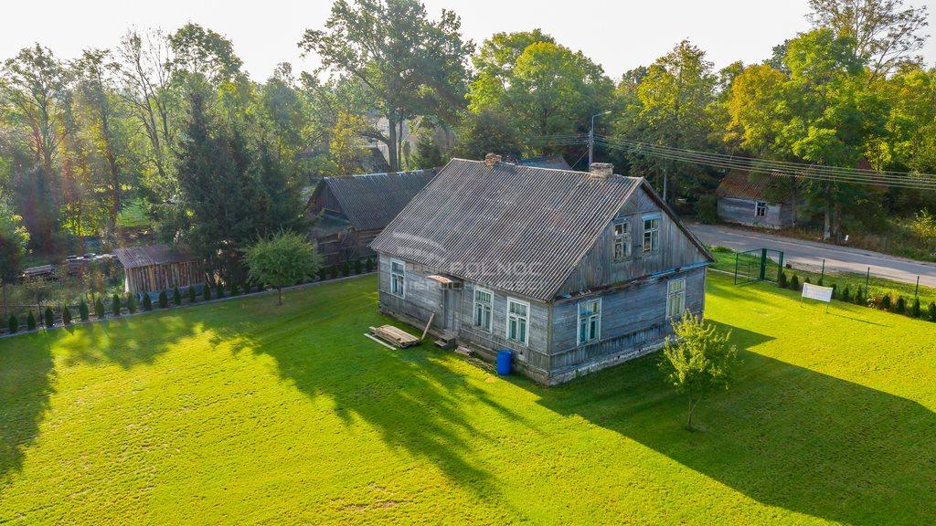 Dom na sprzedaż Dobrzyniówka  110m2 Foto 7
