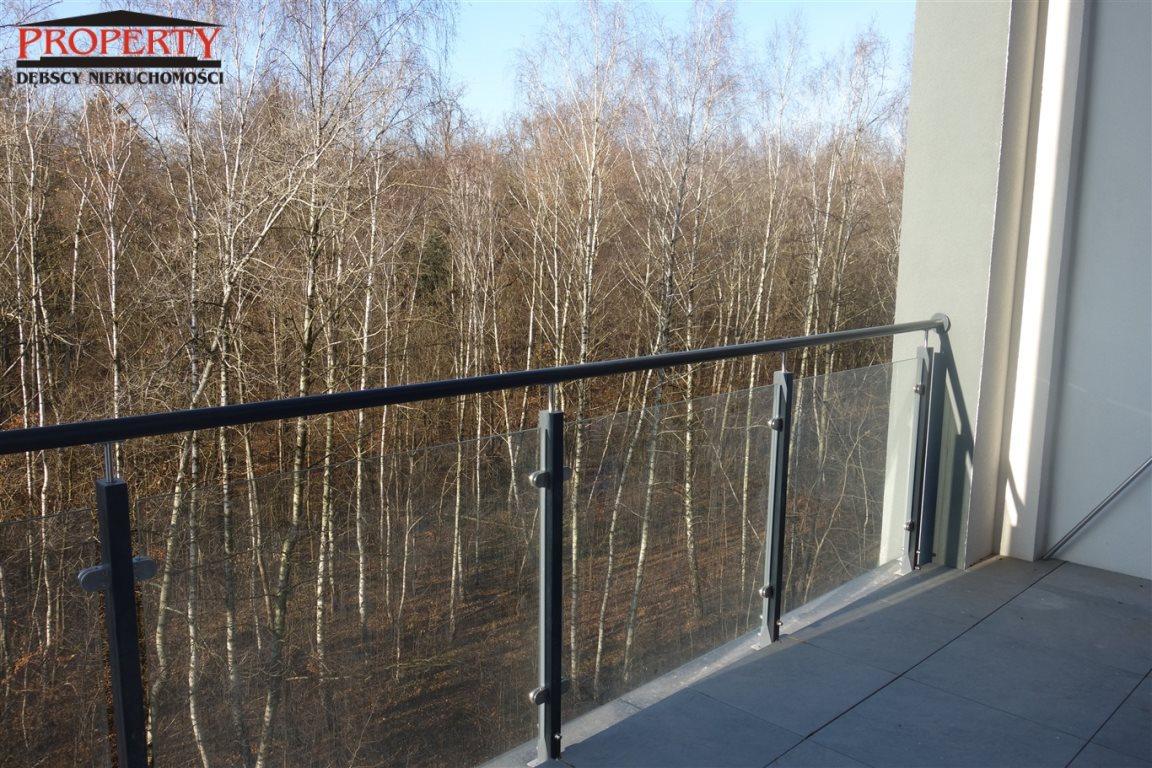 Mieszkanie trzypokojowe na wynajem Łódź, Polesie, Zdrowie, OSIEDLE ZDROWIE  100m2 Foto 5