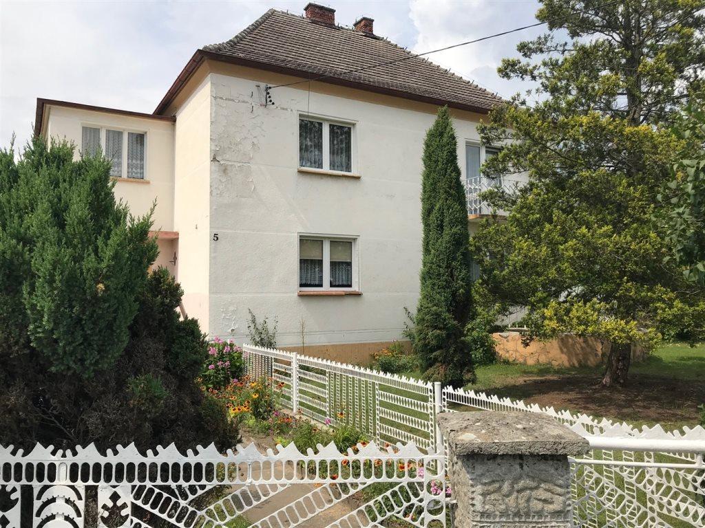 Dom na sprzedaż Krośnica  220m2 Foto 2