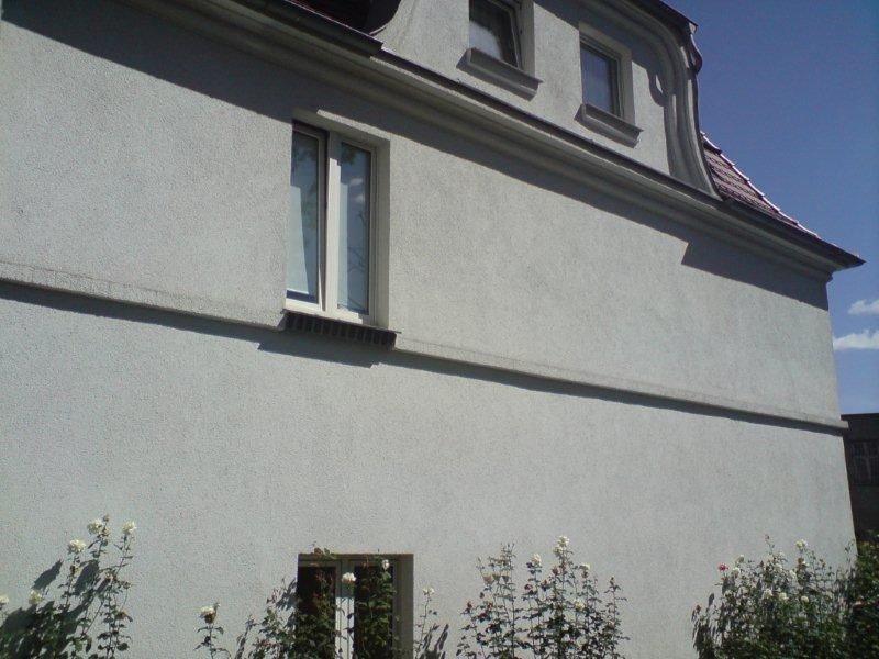 Dom na sprzedaż Poznań, Wilda, 28 Czerwca 1956r.  461m2 Foto 5