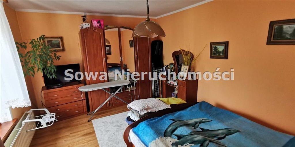 Mieszkanie czteropokojowe  na sprzedaż Jelenia Góra, Cieplice  106m2 Foto 5