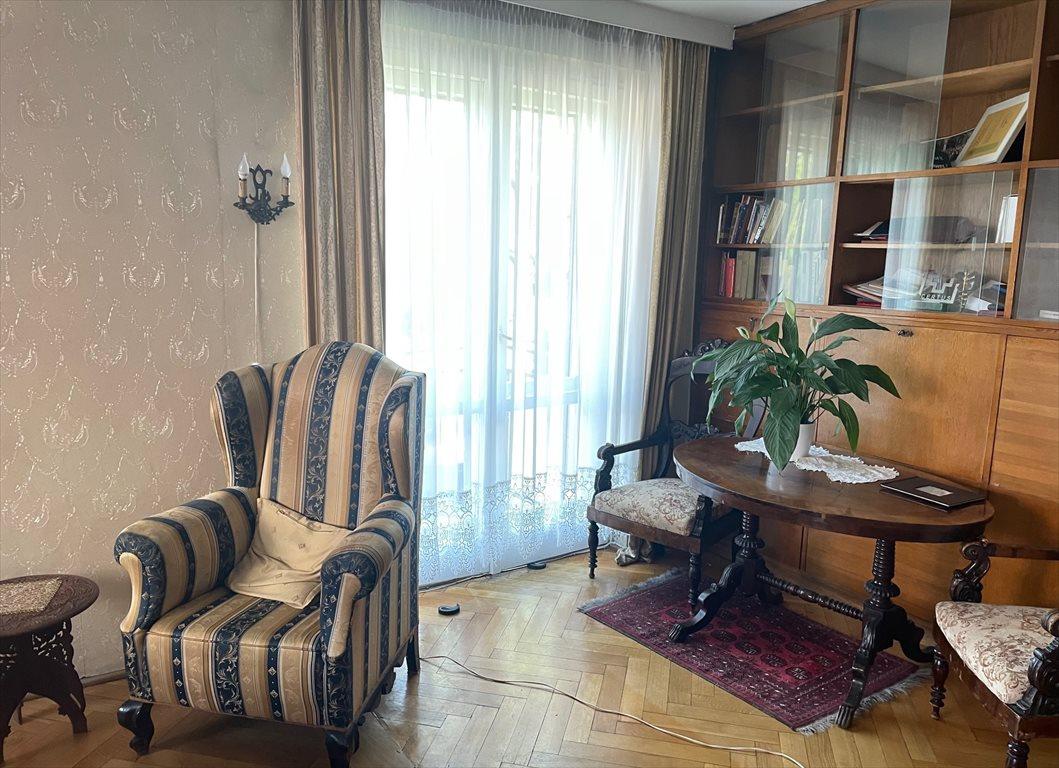 Mieszkanie trzypokojowe na sprzedaż Poznań, Grunwald, Grunwaldzka 35  70m2 Foto 7