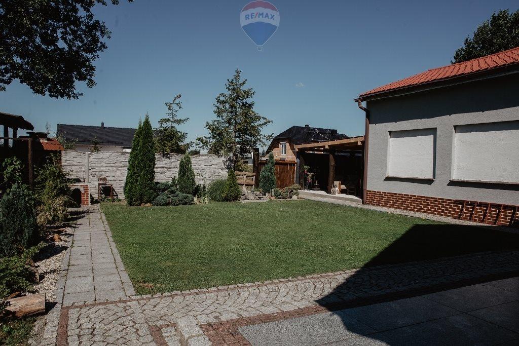 Dom na sprzedaż Opole, Szczepanowice, Marii Skłodowskiej-Curie  240m2 Foto 2