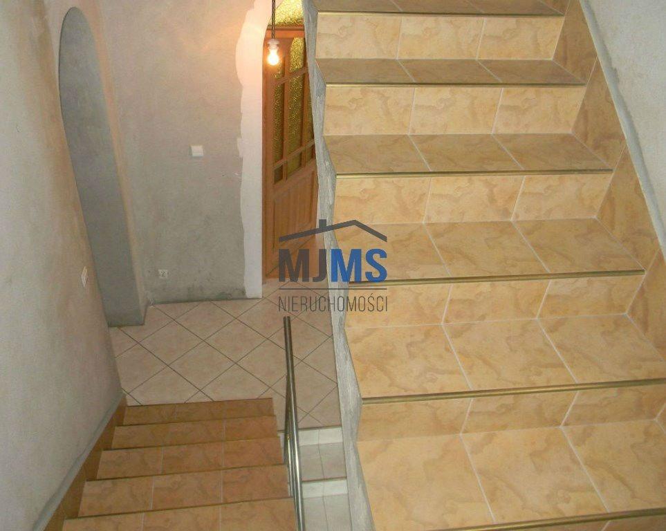 Dom na sprzedaż Rumia, Jaworskiego  174m2 Foto 10
