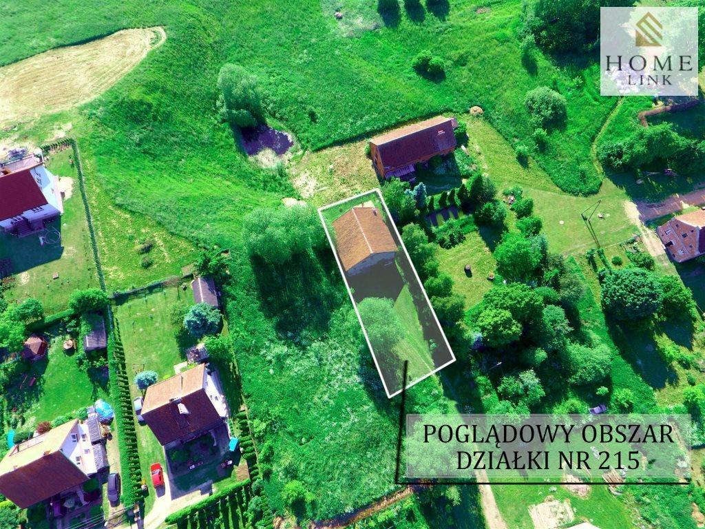 Lokal użytkowy na sprzedaż Kiwity  129m2 Foto 11