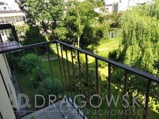 Mieszkanie dwupokojowe na sprzedaż Warszawa, Praga-Południe, Grochowska  52m2 Foto 7
