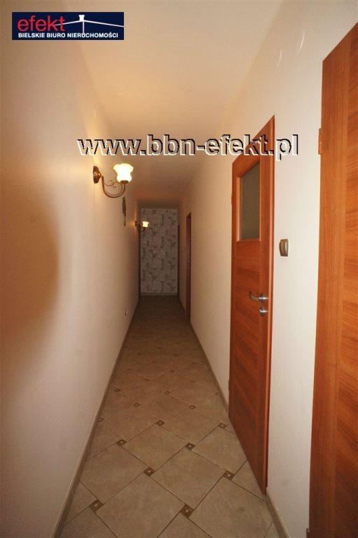 Dom na sprzedaż Górki Małe  280m2 Foto 11