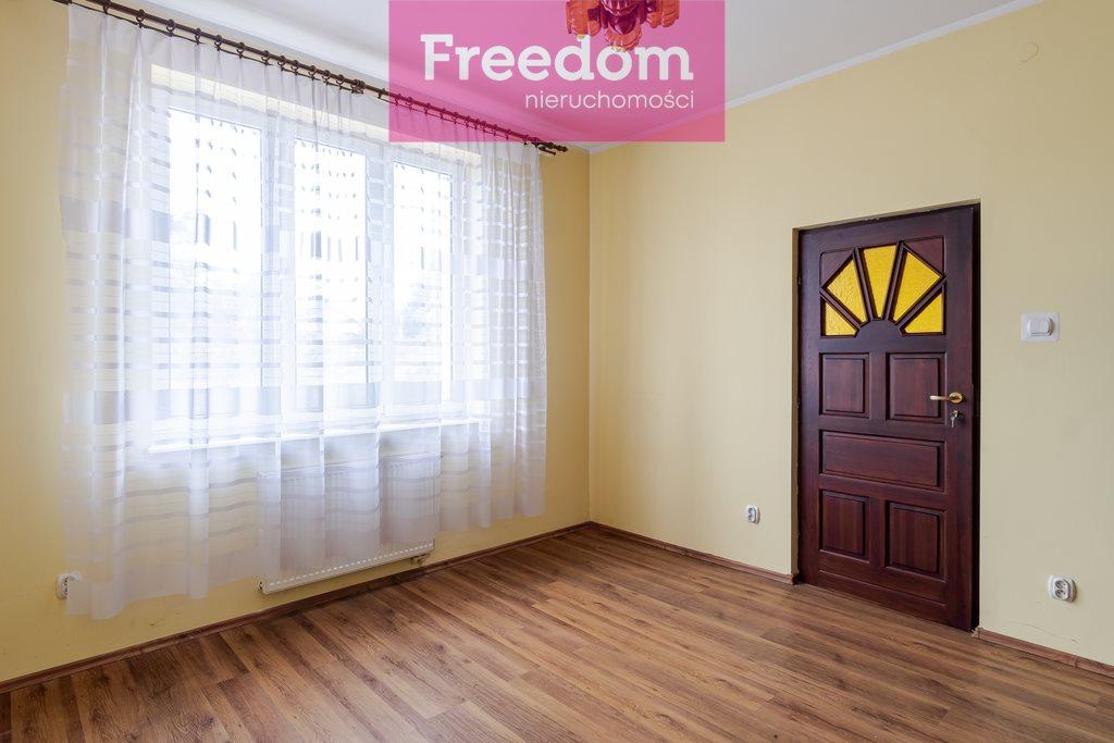 Dom na sprzedaż Wołomin, al. Armii Krajowej  140m2 Foto 6